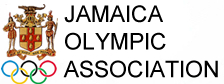 JOA Registration Website